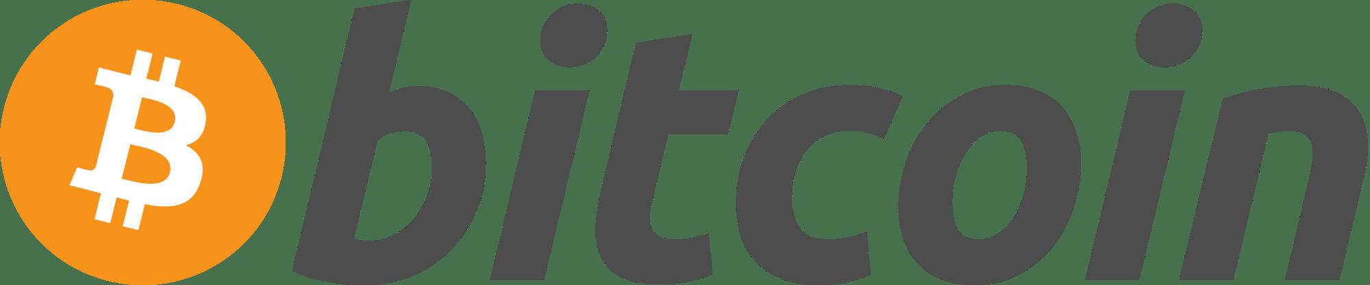 Aceptamos Bitcoin Accepted Here Pagp con Criptomonedas Bitcoin Litecoin