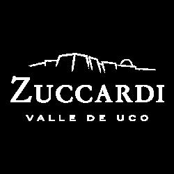 08-zucardi-250x250