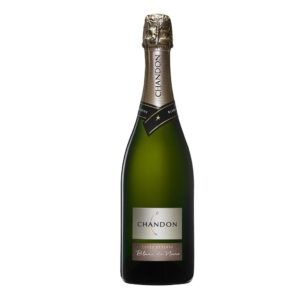 Chandon Cuvée Réserve Blanc de Noirs Pinot Noir Caja Espumante Vino Espumoso Champagne Vinoteca Vinos Online Vinos en promoción