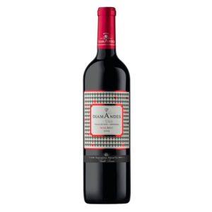Diamandes de Uco Malbec Clos de los Siete Vinos Caja Vinos Online Vinos en promoción
