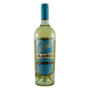 La Posta Blanco White Blend Laura Catena Caja Vinos Online Vinos en promoción