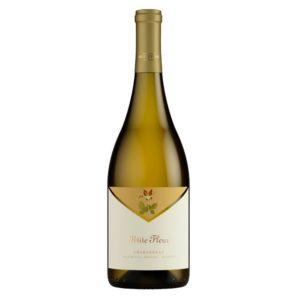 Petite Fleur Chardonnay Monteviejo Clos de los Siete Marcelo Pelleriti Caja Vinos Vinoteca Online