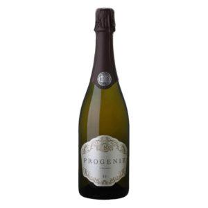 Progenie II Extra Brut Vino Espumante Espumoso Bodega Vistalba Vinos Online Vinoteca Vinos en promoción