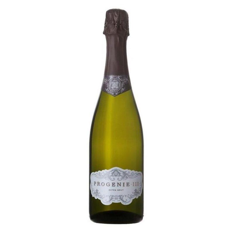 Progenie III Extra Brut Vino Espumante Espumoso Bodega Vistalba Vinos Online Vinoteca Vinos en promoción
