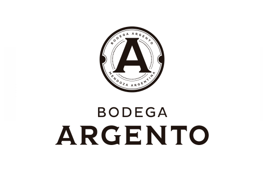 Bodega Argento Vinos Organicos
