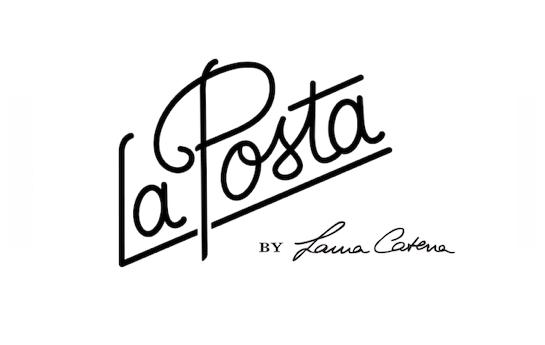 Vinos La Posta by Laura Catena