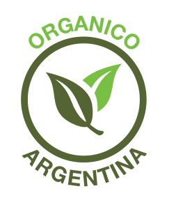 Certificación Orgánica Argentina