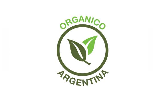 Bodega con Certificación Orgánica para algunas de sus fincas