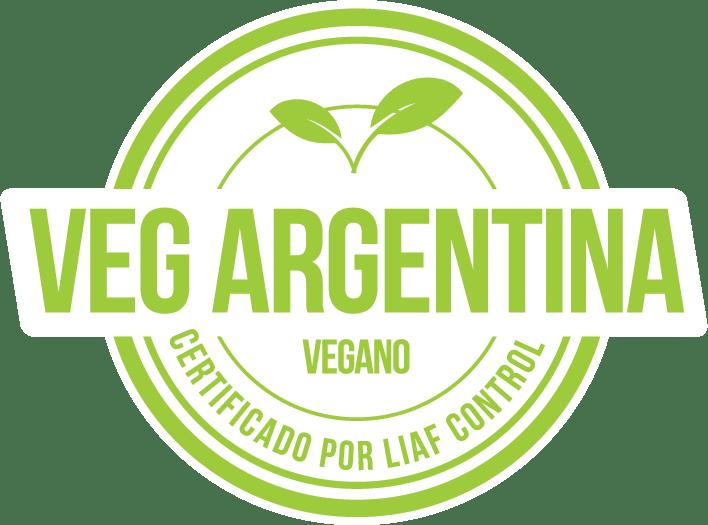 Vino vegano argentina bodegas marcas veg argentina liaf control