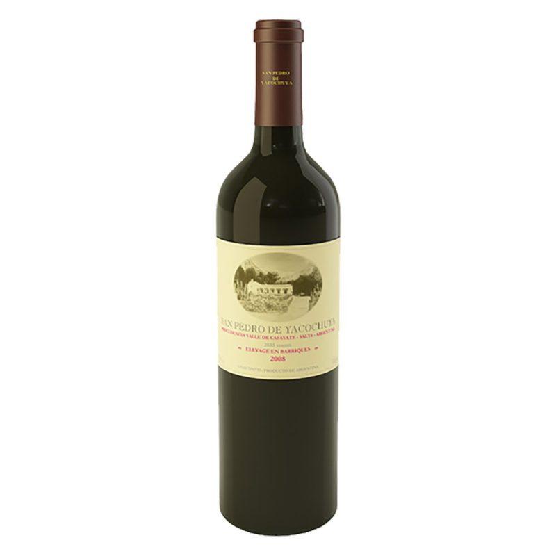 san pedro de yacochuya vino malbec salta michel rolland vinos online cajas de vinos