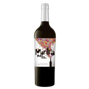 Mantra Rebel Malbec Patagonia Bodega Secreto Patagonico Vinoteca Vinos por Caja Vinos Online Vinos en promoción