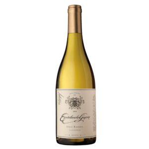 Escorihuela Gascón Gran Reserva Chardonnay Caja Vinos Online Vinos en promoción
